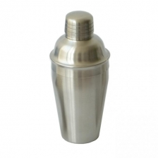 Cocktail Shaker 500 ml