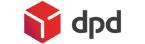 Paketversand mit DPD